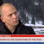 ซีอีโอ Nest Labs บอกความสัมพันธ์ของเขากับ Apple จากนี้ก็ต้องแล้วแต่ Apple