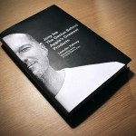 Exclusive: หนังสือชีวประวัติของ Jony Ive เตรียมเปิดตัวฉบับภาษาไทยเร็วๆ นี้