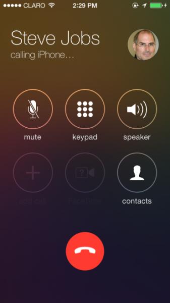 ios-7-1-beta-3-call