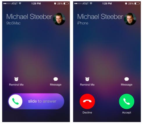 ios-7-1-beta-3-receive-call