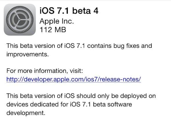 ios-7-1-beta4