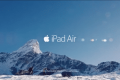 ipad-air-ads-your-verse-anthem