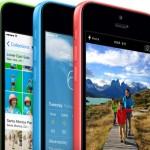 ผลการศึกษาพบว่า iPhone 5c ทำให้ยอดขาย iPhone 5s เพิ่มสูงขึ้น