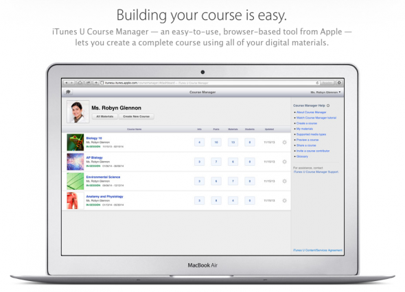 itunes-u-course-manager-2