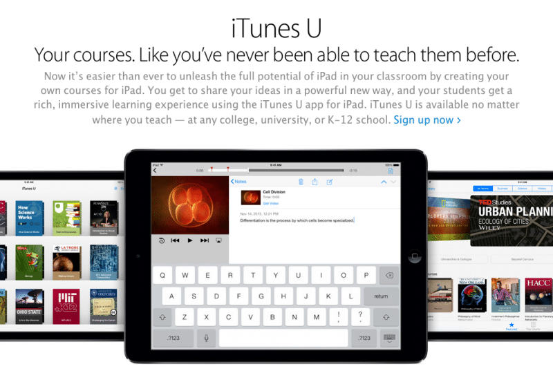 itunes-u-course-manager