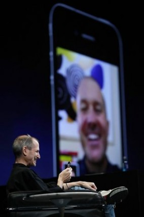 jony-ive-steve-jobs-facetime