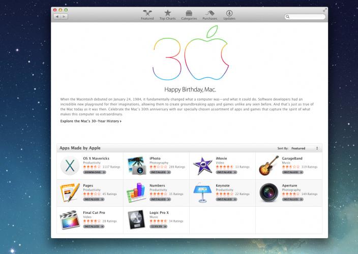 mac-app-store-30-year