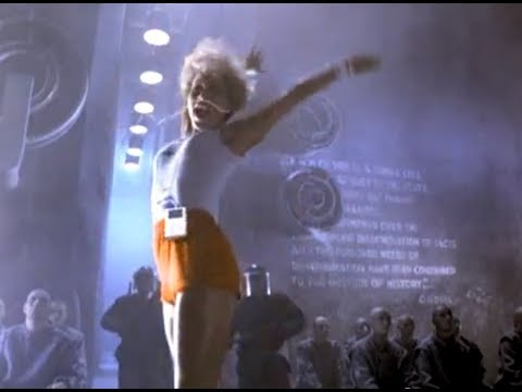 macintosh-2004-ads-parody-1984-ipod