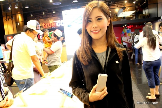 macthai-interview-iphone-master-by-truemove-h-007
