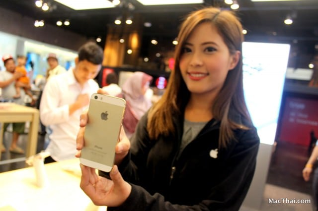 macthai-interview-iphone-master-by-truemove-h-008