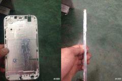 macthai-leak-iphone-6-air-internal-frame