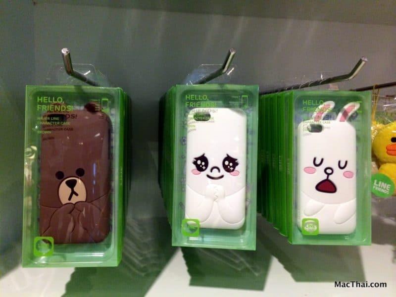 macthai-line-pop-up-store-bangkok-thailand-siam-center-003