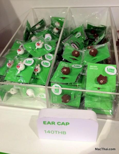 macthai-line-pop-up-store-bangkok-thailand-siam-center-006