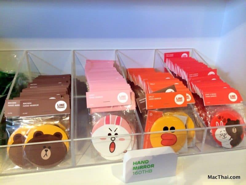 macthai-line-pop-up-store-bangkok-thailand-siam-center-007