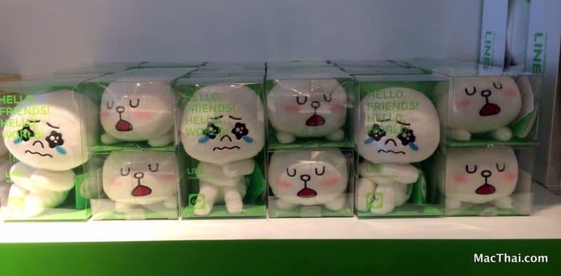 macthai-line-pop-up-store-bangkok-thailand-siam-center-009