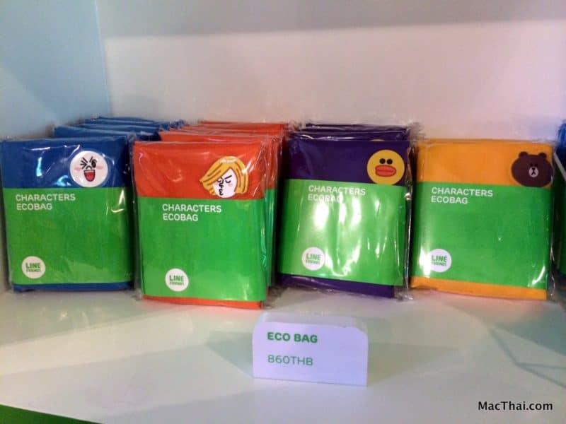 macthai-line-pop-up-store-bangkok-thailand-siam-center-011