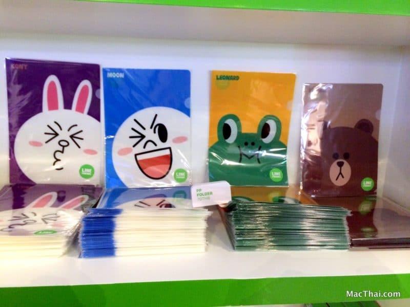 macthai-line-pop-up-store-bangkok-thailand-siam-center-015