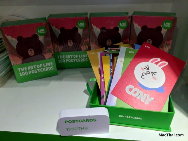 macthai-line-pop-up-store-bangkok-thailand-siam-center-026