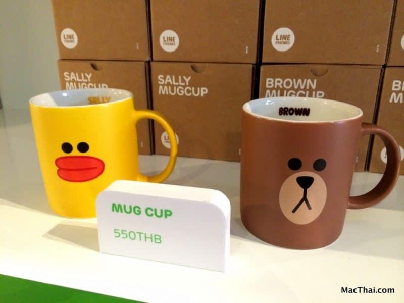 macthai-line-pop-up-store-bangkok-thailand-siam-center-028