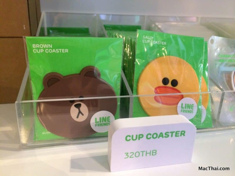 macthai-line-pop-up-store-bangkok-thailand-siam-center-029