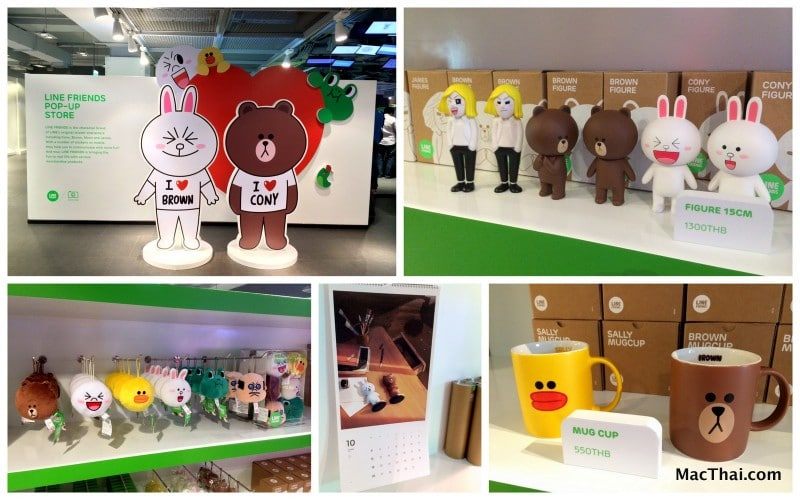macthai-line-pop-up-store-bangkok-thailand-siam-center-038