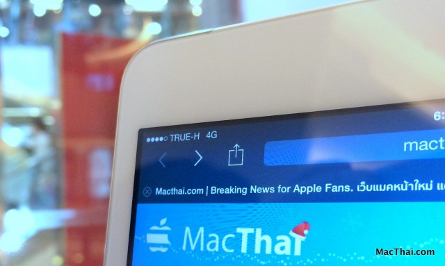 macthai-review-ipad-mini-retina-4g-lte