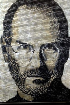 os-ripleys-steve-jobs-computer-keys-20140114-001