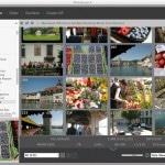 PhotoScape X โปรแกรมแต่งภาพฟรียอดฮิตบน Windows เปิดตัวเวอร์ชัน Mac แล้ว