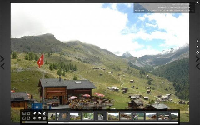 photoscape-mac-2