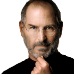 ผู้เขียนบท The Social Network ยืนยัน! บทหนัง Steve Jobs ของ Sony Pictures เสร็จสิ้นแล้ว