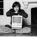 30 ปี Macintosh ตอนที่ 2 – เมื่อโลกได้รู้จักแมค