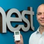 กูเกิลทุ่ม 3 พันล้านเหรียญซื้อ Nest บริษัทของอดีตผู้สร้าง iPod รุ่นแรก