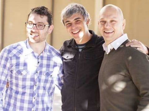 tony-fadell-larry-page-and-matt-rogers-on-nest-acquisition