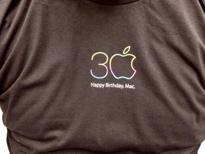 tshirt-mac-30-years