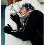 Apple คว้าตัวผู้เชี่ยวชาญด้านภาวะการนอนหลับจาก Philips มาร่วมพัฒนา iWatch
