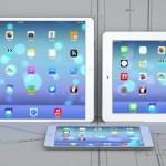 ปีนี้ Apple ยังไม่มีแผนปล่อย iPad mini รุ่นใหม่แต่ส่ง iPad Air รุ่นใหม่แทน!?