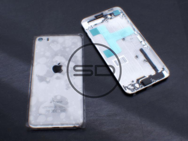 iPhone 6 Dickson
