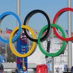 Samsung สั่งห้ามนักกีฬาโอลิมปิกฤดูหนาวโชว์ iPhone ในพิธีเปิด