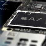 Apple อธิบายข้อมูลการทำงาน Touch ID และระบบความปลอดภัยใน A7 ให้ชัดเจนขึ้น