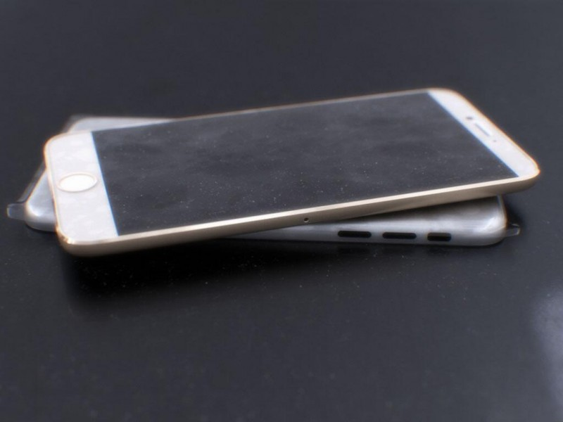 iPhone 6 mornray886