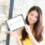 Earn MacThai-79