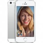 Sony อาจเป็นผู้ผลิตกล้องด้านหน้าสำหรับ iPhone รุ่นใหม่