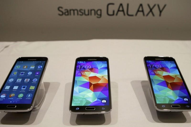 Samsung-Galaxy-S5-3180637
