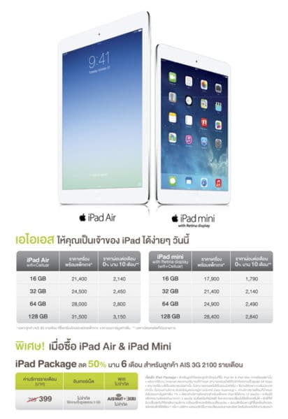 ais_ipad-mini