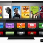 พบข้อมูลของ Apple TV รุ่นใหม่ซ่อนอยู่ในโค้ดของ iOS 7