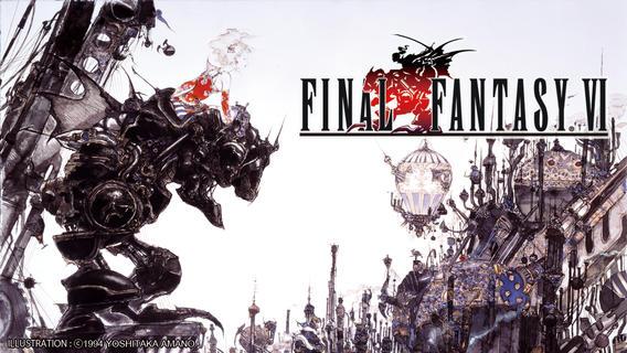 final-fantasy-vi-6-ios