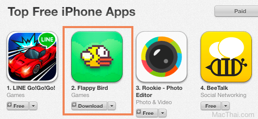 flappy-bird-remove-from-app-store