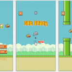 flappy-bird-screen-shot