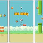 รู้จักกับ Flappy Bird เกมส์ที่ยากที่สุดในสามโลก จนติดอันดับ 1 ใน App Store