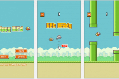 flappy-bird-screen-shot